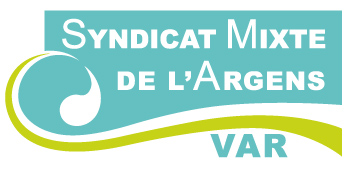 Syndicat Mixte de l'Argens